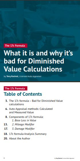 17C-DIMINISHED-VALUE-EBOOK